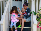 South bay family struggles to pay rent, bills amid coronavirus pandemic